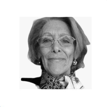 Joëlle Sée